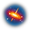 File:Contract Watching a Supernova.png