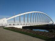 RealWorld Leviathan Bridge