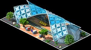 File:Surface Subway Station L1.png