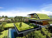 RealWorld Tropics Ecohouse