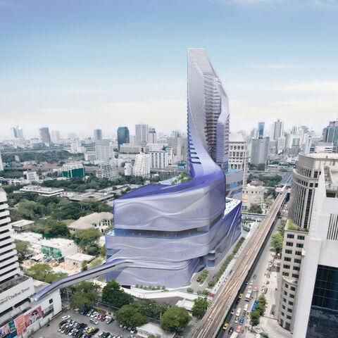 File:RealWorld Bangkok Hotel Complex.jpg