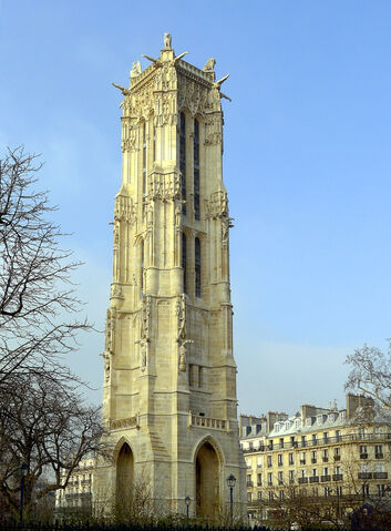 File:RealWorld Saint-Jacques Tower.jpg