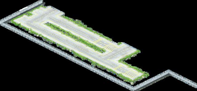 File:Runway (New Airport) L2.png