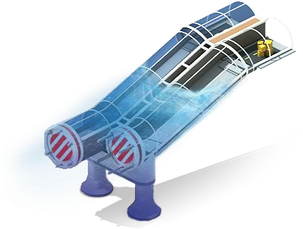 File:Underwater Tunnel L1.png
