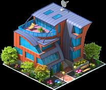 File:Herring Residence.png