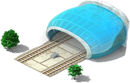 File:Mountain Tunnel (Entrance) L1.png