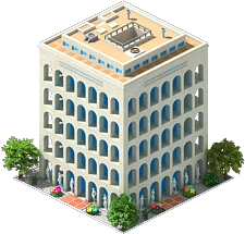 File:Palace of the Italian Civilization.png