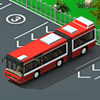 File:Quest New Bus.png