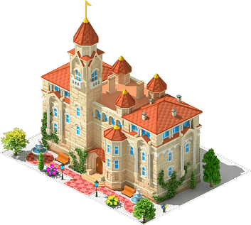 File:Seaside Town Hall L4.png