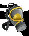 File:Asset Gas Masks (Pre 03.20.2015).png