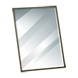 File:Asset Mirrors (Pre 03.20.2015).png