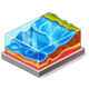 Contract Mapping Sea Floor Terrain