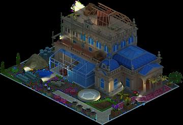 File:Kaiser Franz Casino Construction.png