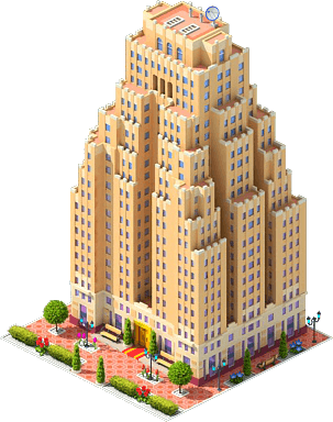 File:New Yorker Hotel.png