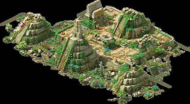 File:Pyramid Square L1.png