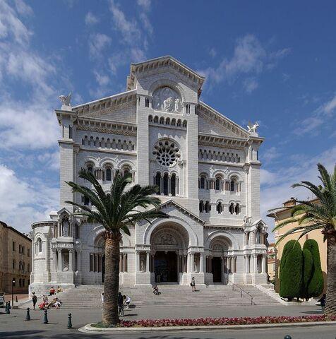 File:RealWorld Saint Nicholas Cathedral.jpg