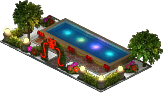 File:Edelweiss Fountain (Night).png