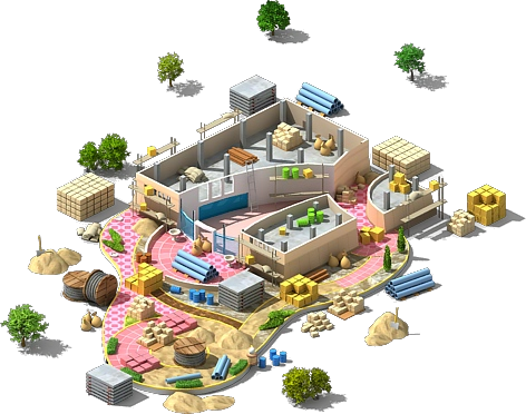 File:Embassy of Peace Construction.png