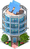 File:Heliotrope House.png