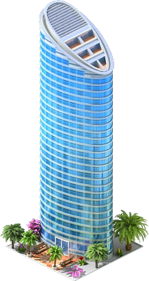 File:Ontario Tower.png