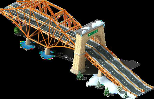 File:Alman Bridge- Right-Hand Span L1.png