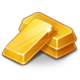 Contract Doubling Gold Production Capacity
