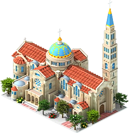 File:National Shrine of the Immaculate Conception.png