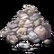 Asset Crushed Granite