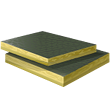 File:Asset Sound Insulation.png