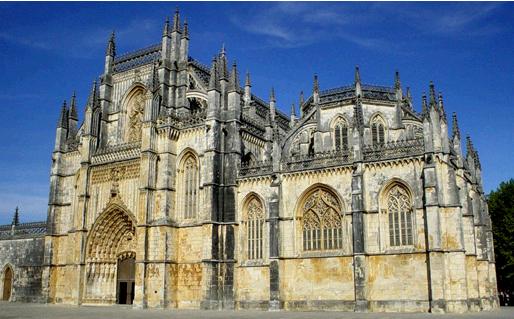 File:Batalha Monastery.png