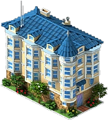 File:Building White Nights Apartment Complex.png