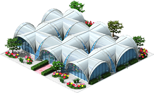 File:Exotic Garden.png
