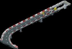 Overpass L1