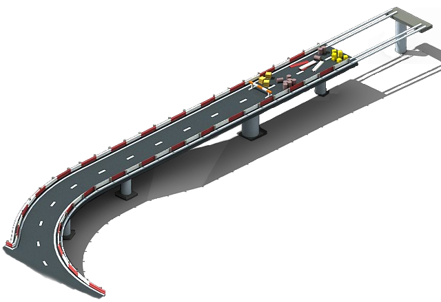 File:Overpass L1.png