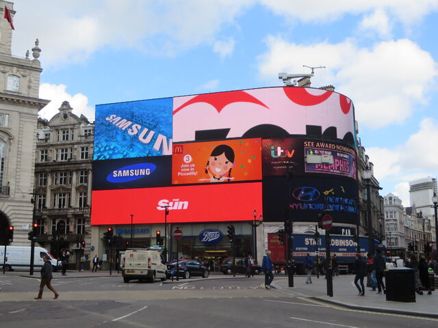 File:Piccadilly Circus.jpg