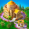Quest Temple of Trivia