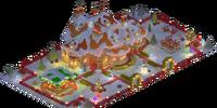 Firework Factory II