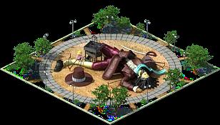 File:Gulliver Park (Old).png