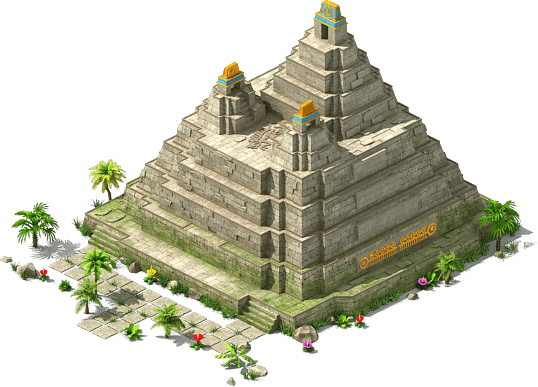 File:Lost Pyramid L4.png