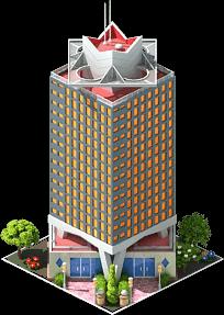 File:Overhoeks Apartments.png