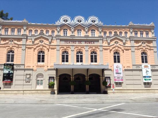 File:RealWorld Romea Theater.jpg