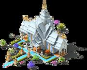 White Temple L2