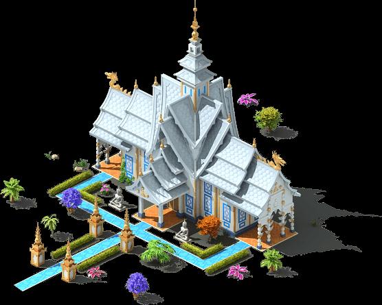 File:White Temple L2.png