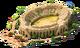 Amphitheater of Pompeii L2