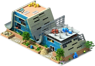 File:Analytical Finance Center L1.png