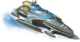 Aquilon Yacht L0