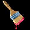 Asset Paint Brush