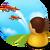 Contract Aerobatics Training