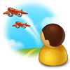File:Contract Aerobatics Training.png