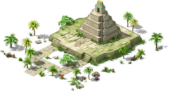 File:Lost Pyramid L1.png